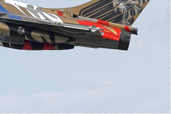 Photo#9965-4-Dassault Rafale C