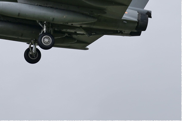 Photo#9967-4-Dassault Rafale M