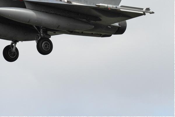 Photo#9968-4-Dassault Rafale C