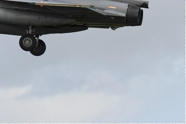 Photo#9969-4-Dassault Rafale C