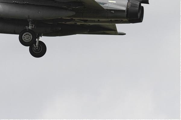 Photo#9970-4-Dassault Rafale C