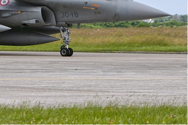 Photo#9971-4-Dassault Rafale B