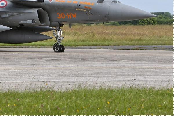 Photo#9973-4-Dassault Rafale B