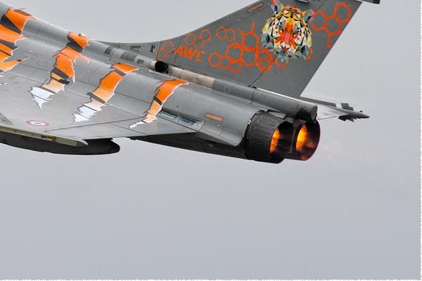 Photo#9974-4-Dassault Rafale B