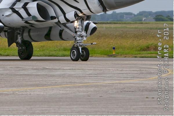Photo#9975-4-Dassault Rafale M