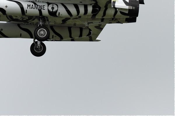 Photo#9976-4-Dassault Rafale M
