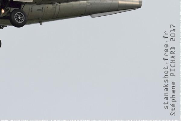 Photo#9977-4-Saab 105Ö