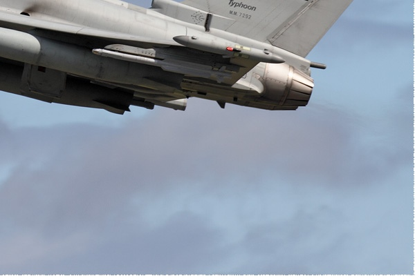 Photo#9981-4-Eurofighter F-2000A Typhoon
