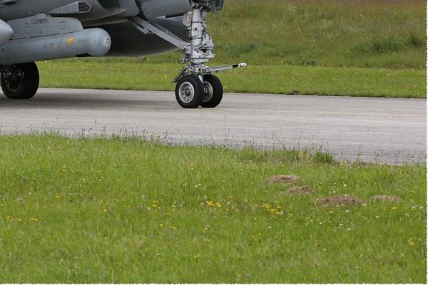 Photo#9990-4-Dassault Rafale M