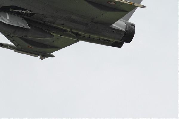 Photo#9991-4-Dassault Rafale C