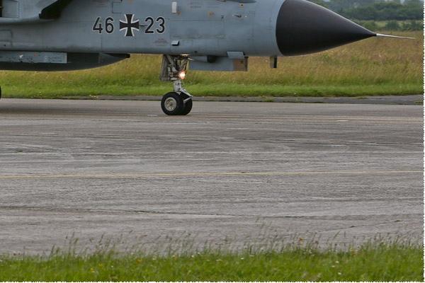 Photo#9993-4-Panavia Tornado ECR