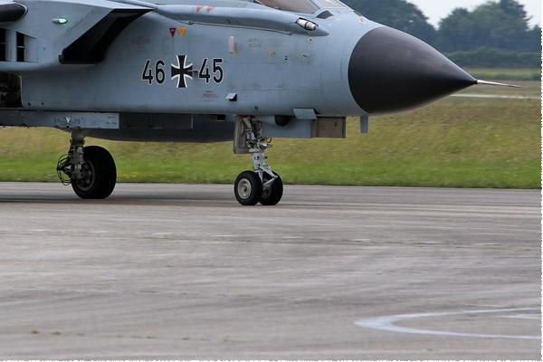 Photo#9994-4-Panavia Tornado ECR