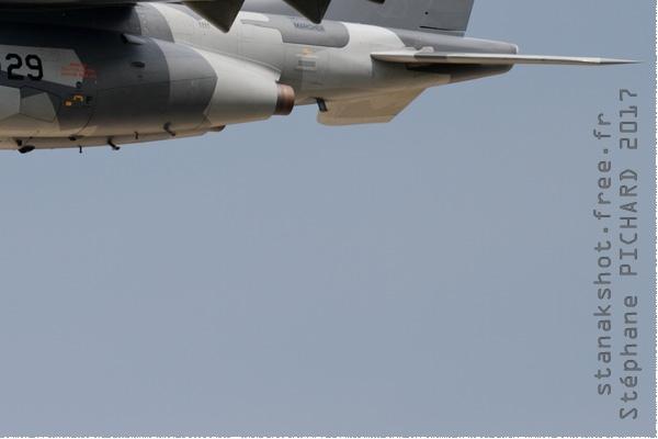 Photo#9996-4-Dassault-Dornier Alphajet 1B+