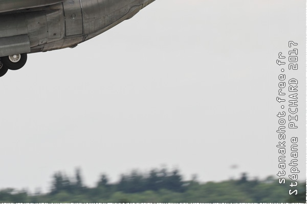 Photo#9997-4-Lockheed C-130H Hercules