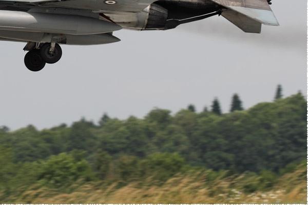 Photo#9999-4-McDonnell Douglas F-4E AUP Phantom II