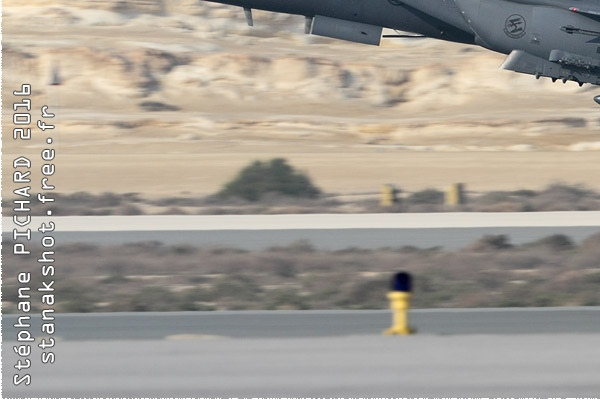 Photo#9000-3-Boeing F-15E Strike Eagle