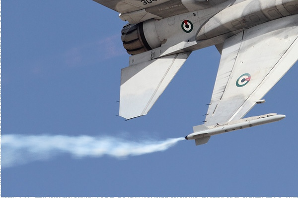 Photo#9001-3-Lockheed Martin F-16E Fighting Falcon