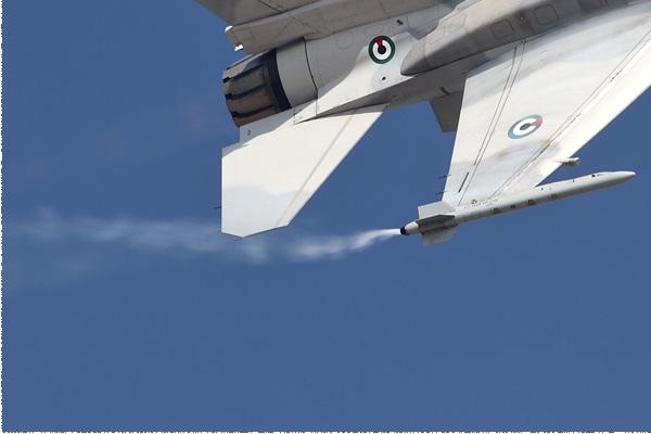 Photo#9002-3-Lockheed Martin F-16E Fighting Falcon