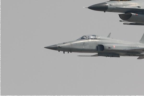 Photo#9003-3-Lockheed Martin F-16C Fighting Falcon