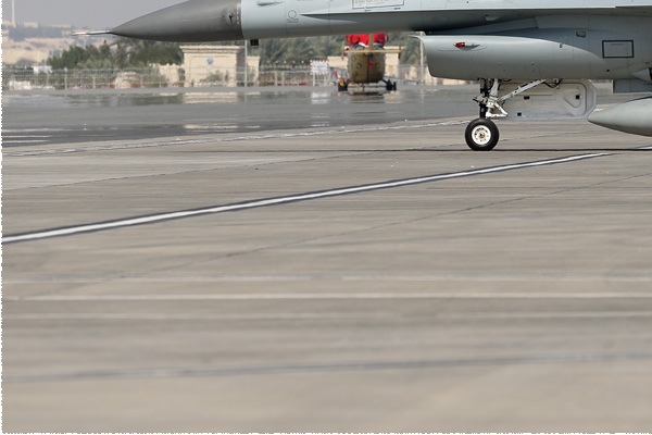 Photo#9004-3-Lockheed Martin F-16C Fighting Falcon