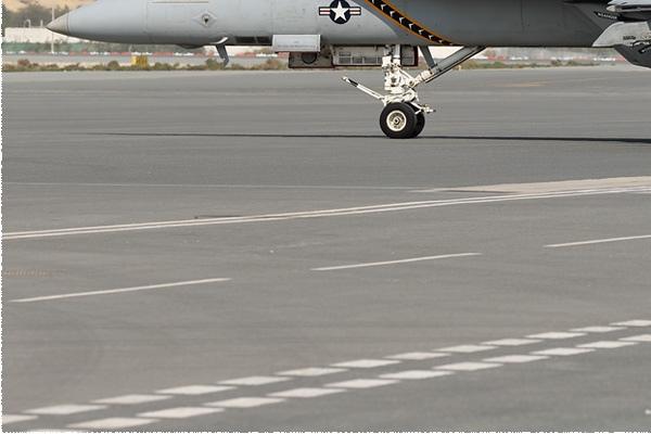 Photo#9005-3-Boeing F/A-18F Super Hornet