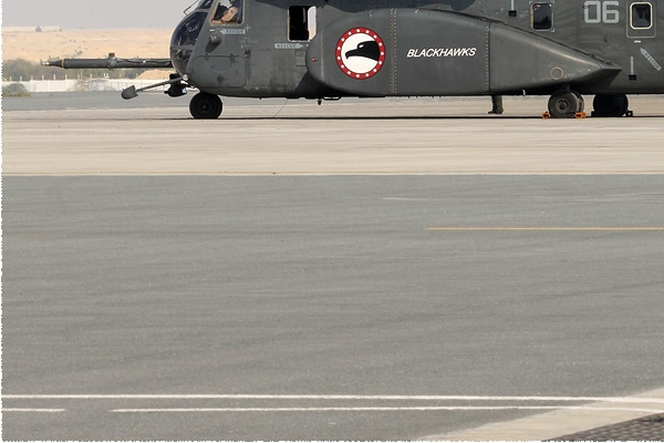 Photo#9009-3-Sikorsky MH-53E Sea Dragon