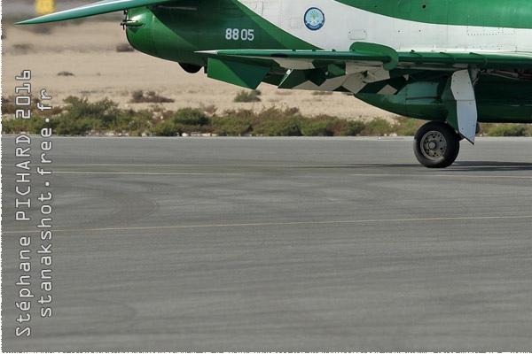 Photo#9010-3-British Aerospace Hawk 65A