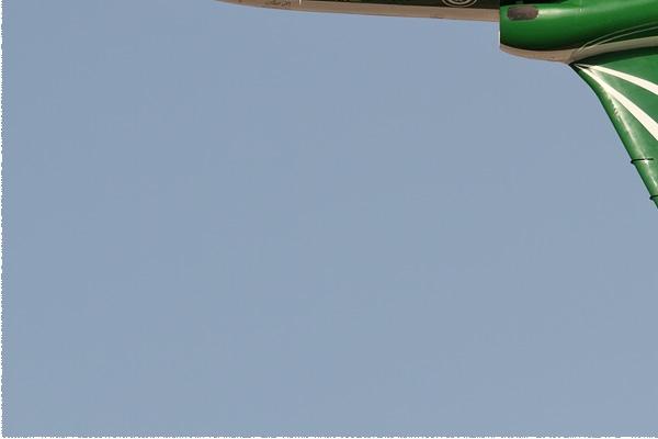 Photo#9017-3-British Aerospace Hawk 65A