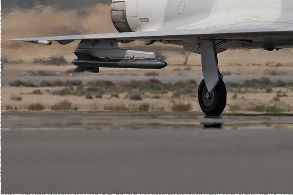 Photo#9020-3-Dassault Mirage 2000-9