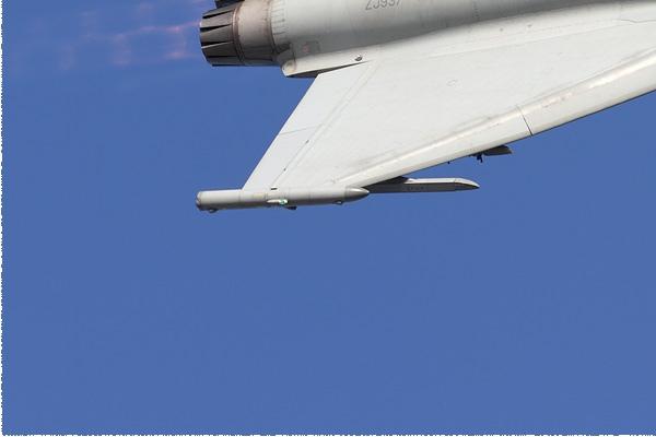 Photo#9033-3-Eurofighter Typhoon FGR4