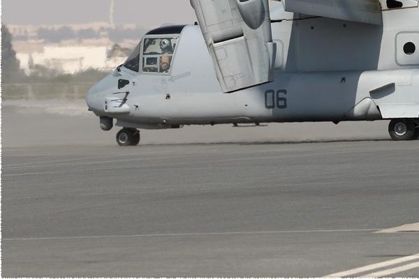 Photo#9034-3-Bell-Boeing MV-22B Osprey