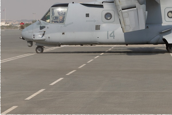 Photo#9035-3-Bell-Boeing MV-22B Osprey