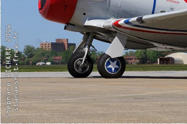 Photo#9066-3-North American SNJ-2 Texan