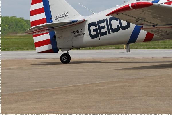 Photo#9067-3-North American SNJ-2 Texan