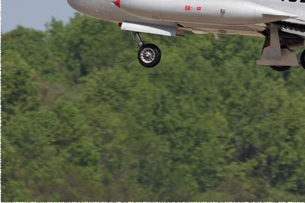Photo#9073-3-Canadair CT-133 Silver Star 3