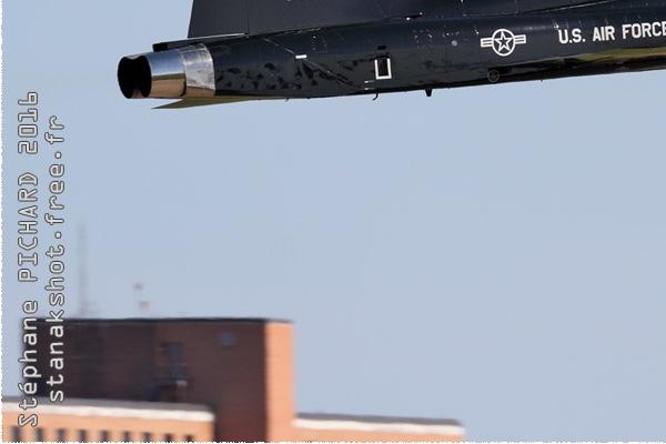 Photo#9074-3-Northrop T-38A Talon