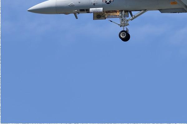 Photo#9090-3-Boeing F/A-18E Super Hornet