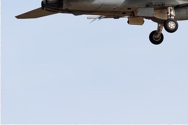 Photo#9092-3-Boeing F/A-18F Super Hornet