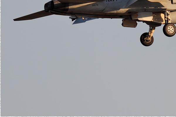 Photo#9094-3-Boeing F/A-18E Super Hornet
