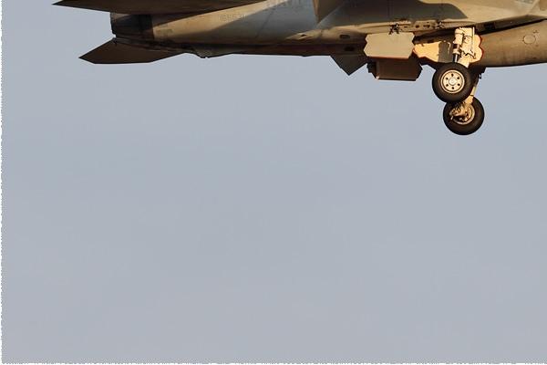 Photo#9095-3-Boeing F/A-18F Super Hornet