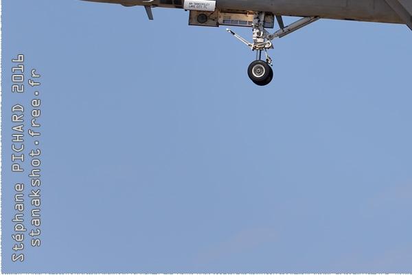 9102d-Boeing-F-A-18E-Super-Hornet-USA-navy
