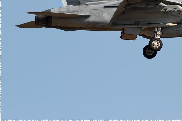 Photo#9103-3-Boeing F/A-18F Super Hornet