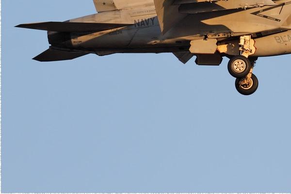 Photo#9109-3-Boeing F/A-18F Super Hornet