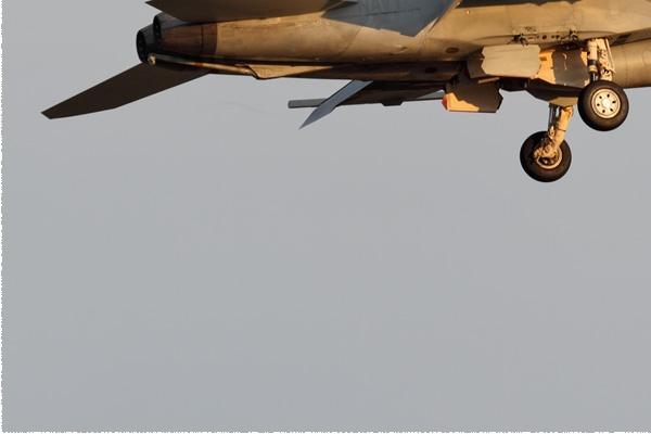 Photo#9111-3-Boeing F/A-18F Super Hornet