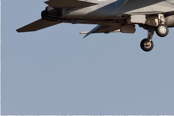 Photo#9121-3-Boeing F/A-18F Super Hornet