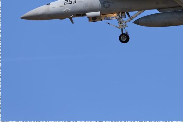 Photo#9126-3-Boeing F/A-18F Super Hornet