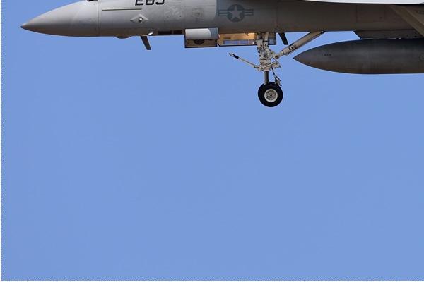 Photo#9127-3-Boeing F/A-18F Super Hornet