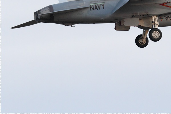 Photo#9130-3-Boeing F/A-18E Super Hornet