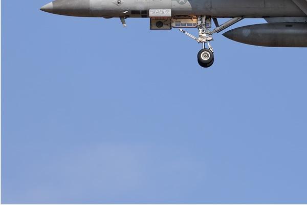 Photo#9137-3-Boeing F/A-18E Super Hornet