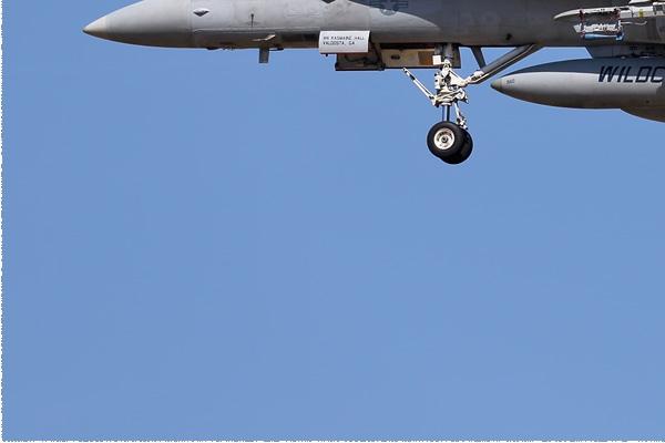Photo#9139-3-McDonnell Douglas F/A-18C Hornet